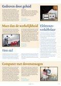 Delft Integraal - TU Delft - Page 5