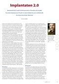 Delft Integraal - TU Delft - Page 7