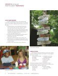 YMCA CAMP IHDUHAPI - YMCAs - Page 4