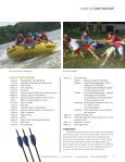 YMCA CAMP IHDUHAPI - YMCAs - Page 5