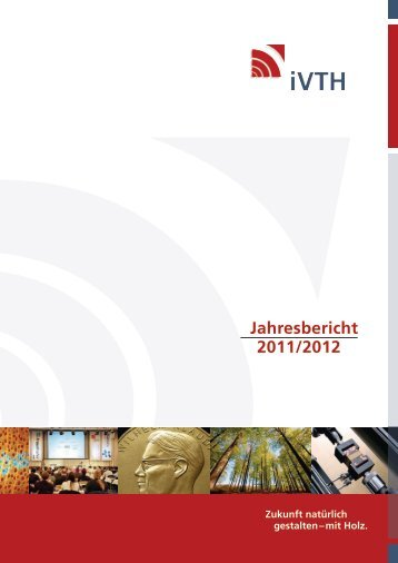 PDF-Download - iVTH