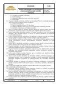 PPZPI nolikums - rpiva - Page 2