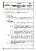 PPZPI nolikums - rpiva - Page 3