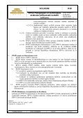 PPZPI nolikums - rpiva - Page 5