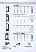 KINDprotect - KIND Lagertechnik - Seite 4