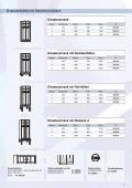 KINDprotect - KIND Lagertechnik - Seite 5