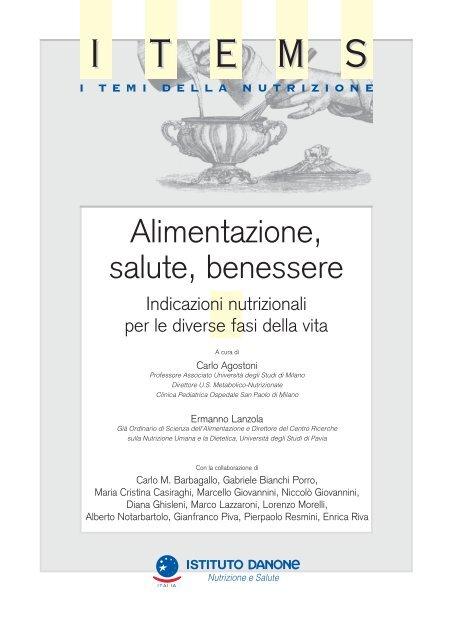 uk programmi dietetici a 1200 calorie