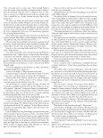 Artisans - Edible Communities Network - Page 2