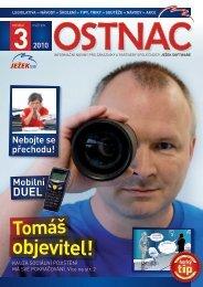 Noviny 3/2010 - Ježek software