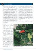 Nr. 2/2013 - Gemeinde Eurasburg - Page 2