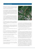 Nr. 2/2013 - Gemeinde Eurasburg - Page 3