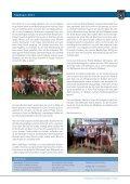 Nr. 2/2013 - Gemeinde Eurasburg - Page 4