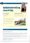 Nr. 2/2013 - Gemeinde Eurasburg - Page 5