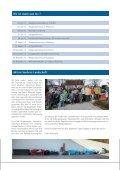 Nr. 2/2013 - Gemeinde Eurasburg - Page 6