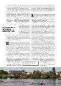 LEUTE MIT NIVEAU - Page 2