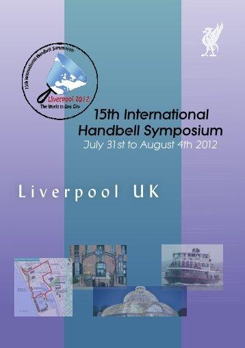 IHS Brochure.pdf - Handbell Musicians of America Area 2