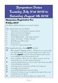 IHS Brochure.pdf - Handbell Musicians of America Area 2 - Page 3