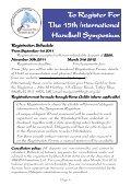 IHS Brochure.pdf - Handbell Musicians of America Area 2 - Page 4