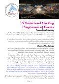 IHS Brochure.pdf - Handbell Musicians of America Area 2 - Page 6