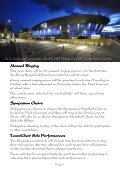 IHS Brochure.pdf - Handbell Musicians of America Area 2 - Page 7
