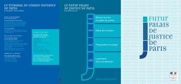 Lire la fiche du projet - 476 kOctets - PDF