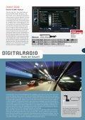 MultimediaMagazin 2012 - Kenwood - Seite 5
