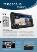 MultimediaMagazin 2012 - Kenwood - Seite 6