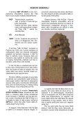 tecnico - vietvodao.name - Page 4