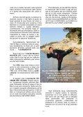 tecnico - vietvodao.name - Page 5