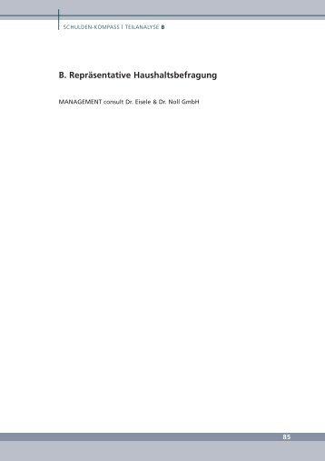 PDF, 3.9 MB - SCHUFA-Kredit-Kompass.de