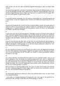 Überlegungen zum Gewaltverzicht ein Jahr nach dem Luftkrieg ... - Seite 2