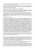Überlegungen zum Gewaltverzicht ein Jahr nach dem Luftkrieg ... - Seite 3