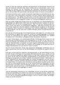 Überlegungen zum Gewaltverzicht ein Jahr nach dem Luftkrieg ... - Seite 4