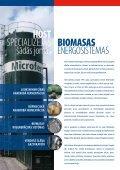 HoSt uzņēmuma brošūra - Page 2