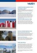 HoSt uzņēmuma brošūra - Page 3