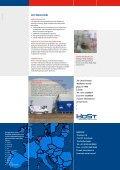 HoSt uzņēmuma brošūra - Page 4
