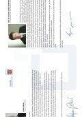 Fachkongress 26. und 27.06.2012 in Frankfurt - VdPK - Page 2