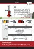 Holzspalter & Wippkreissägen der Spitzenklasse - D. Kendt ... - Seite 3