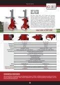 Holzspalter & Wippkreissägen der Spitzenklasse - D. Kendt ... - Seite 4