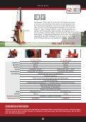 Holzspalter & Wippkreissägen der Spitzenklasse - D. Kendt ... - Seite 7