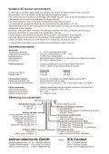 SC10 - esitron - Seite 2