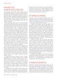 Autismo - Ciência Hoje - Page 3