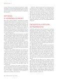 Autismo - Ciência Hoje - Page 5