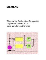 Catálogo RG3 - Industry