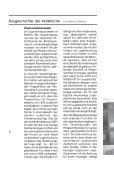 STIFTUNG - Marktkirchengemeinde Clausthal - Seite 4