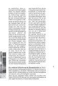 STIFTUNG - Marktkirchengemeinde Clausthal - Seite 5