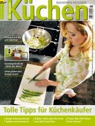 Tolle Tipps für Küchenkäufer Haupt-Arbeitszentrum - Kesseböhmer