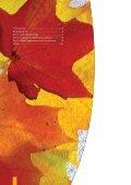 Carbon footprints of Burmese teak versus Kebony Maple - Page 4