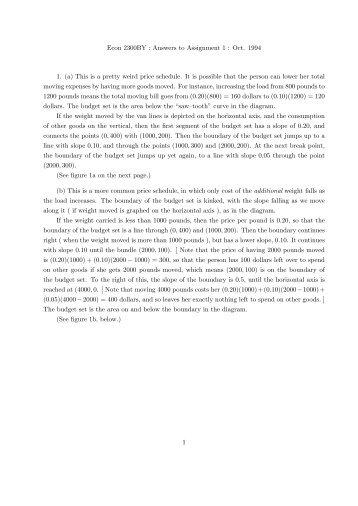 econ 2p91 assignment 1