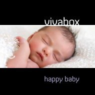 Bekijk alle keuzes in detail - vivabox.be
